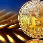 store bitcoin
