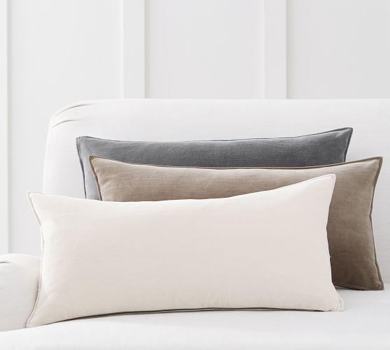 Amazon Lumbar Support Pillow